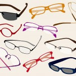 どんな眼鏡で見ていますか?